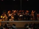 Concert annuel - 2005