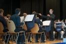 Concert annuel - 2014_9
