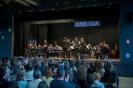 Concert annuel - 2016