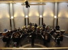 Concert annuel 2007