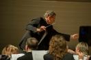 Concert prix Stephan Jaeggi_35