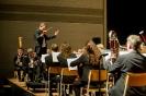 Concert prix Stephan Jaeggi_37