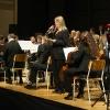 Concert prix Stephan Jaeggi_40