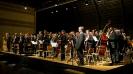 Concert prix Stephan Jaeggi_42
