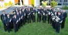 Formation 2012 - ecj A